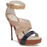 Sandales John Galliano AN6363