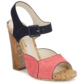 Sandales John Galliano AN3571