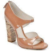 Sandales John Galliano AN6364