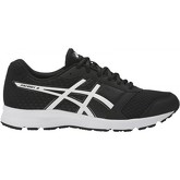 Chaussures Asics Basket Patriot 8 - T669N-9001