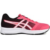 Chaussures Asics Basket Patriot 8 - T669N-1901