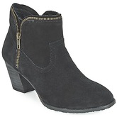 Bottines Hush puppies KENT KORINA