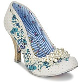 Chaussures escarpins Irregular Choice PEARLY GIRLY