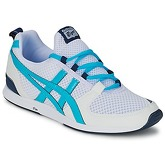 Chaussures Onitsuka Tiger Ult-racer