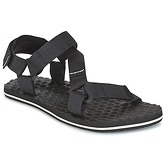 Sandales The North Face BASE CAMP SWITCHBACK SANDAL