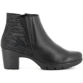 Bottines Paula Urban 16-382