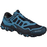 Chaussures Salewa WS Ultra Train Gtx