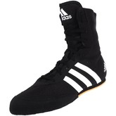 Sandales adidas Chaussures boxe anglaise