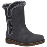 Bottes neige Relax 4 You 812301 Mujer Gris