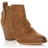 Bottines MTNG BOTINES BAJOS SHOPITECA
