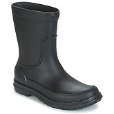Bottes Crocs ALL CAST RAIN BOOT
