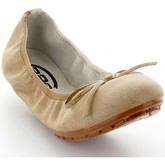Ballerines 226 Shoes Ballerine Claudy Taupe