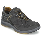 Chaussures Allrounder by Mephisto CALETTO TEX
