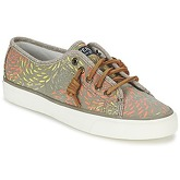 Chaussures Sperry Top-Sider SEACOAST FISH CIRCLE