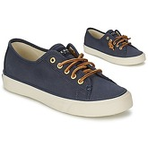 Chaussures Sperry Top-Sider SEACOAST CANVAS