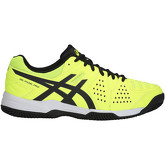 Chaussures Asics Chaussures Gel-Padel PRO 3 SG