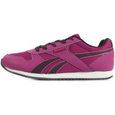 Chaussures Reebok Sport Royal CL Jogger