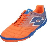 Chaussures de foot Lotto Spider 700 h turf