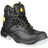 Boots Amblers Safety FS198