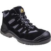 Boots Amblers Safety AS251