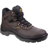 Boots Amblers Safety AS253