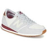 Chaussures New Balance WL420
