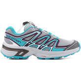 Chaussures Salomon Wings Flyte 2 W 400707