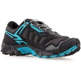 Chaussures Salewa WS Ultra Train