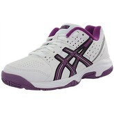 Chaussures Asics c312y