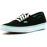 Chaussures Vans Authentic
