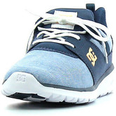 Chaussures DC Shoes Heathrow SE