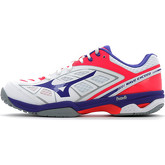 Chaussures Mizuno Wave Exceed W AC