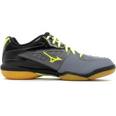 Chaussures Mizuno Wave Fang SL