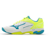 Chaussures Mizuno Wave Exceed Tour 2 AC Women