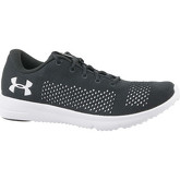 Chaussures Under Armour W Rapid 1297452-001