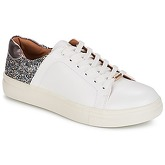 Chaussures Only ONLSAGE GLITTER SNEAKER