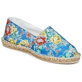 Espadrilles Art of Soule PRINT