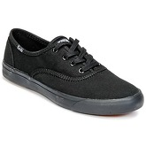 Chaussures Keds TRIUMPH SEASONAL SOLID