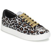 Chaussures Marc Jacobs EMPIRE LACE UP