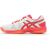 Chaussures Asics Gel Padel Pro