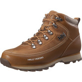 Chaussures Helly Hansen The Forester W
