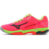 Chaussures Mizuno Wave Exceed Tour 2 W AC