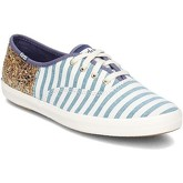 Chaussures Keds Stripe