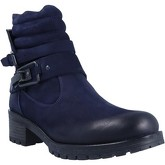 Bottines Baboos 2108 125