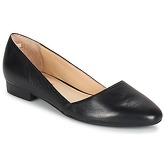 Ballerines Hush puppies JOVANNA