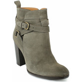 Boots Atelier Voisin boots taupe