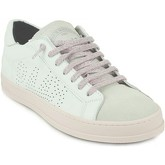 Chaussures P448 tennis roses