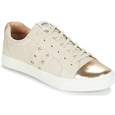 Chaussures Only SKYE STUDS SNEAKER