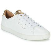 Chaussures Only SILJA PU SNEAKER