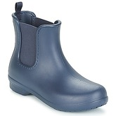 Boots Crocs FREESAIL CHELSEA BOOT